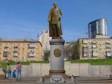 Группа компаний «Стимэкс» приступает к возведению во Владивостоке памятника первому генерал-губернатору Сибири и Дальнего Востока Муравьеву-Амурскому