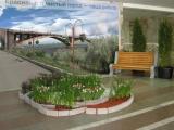 Выставка, посвященная Дню работника ЖКХ