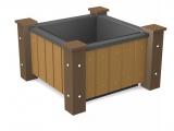 """ГК """"Стимэкс"""" предлагает новый тип мебели - кадки для деревьев"""