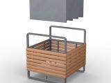 Различные предложения по сборке изделий гарантируют удобство для наших заказчиков