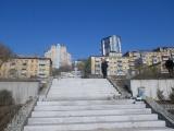 Сквер им. Муравьева-Амурского