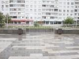 Мультиплекс Синема-парк, Красноярск