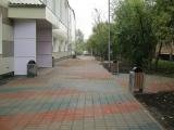 Бассейн СК Политехник