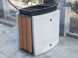 Урна для мусора уличная U9B (У9Б)